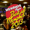 Best of Memphis Video Recap
