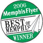 best_of_memphis_decal_outlines.jpg