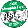 Best of Memphis/The Photographic Evidence