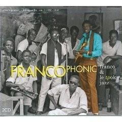 Francophonic.jpg