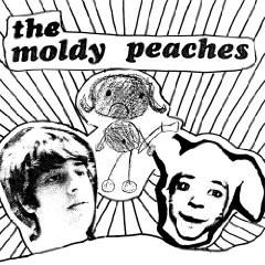 Moldy_Peaches.jpg