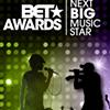 BET Seeks Next Big Music Star From Memphis