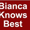 Bianca Knows Best ... And Deals With PTSD