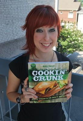 I_Get_Crunk.jpg