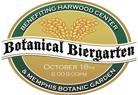 7_beer_logo_w_date.jpg