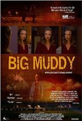 ce8afcfe_big-muddy-film-memphis.jpeg