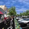 Bike Lane Connecting Overton Park to Greenline Needs Public Help