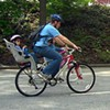 Bike Lanes in Memphis?