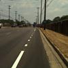 Bike Lanes Open on Chelsea