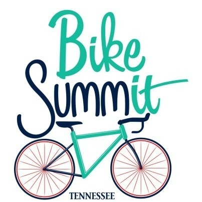 bike_summit.jpg