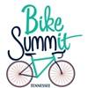 Bikes and Memphis Aim Beyond Paint on Pavement