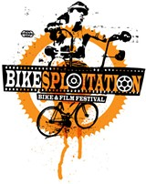 bikesploitation-bike-and-film-festival1.jpg