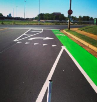 green_lane.png