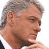 Bill Clinton to Address Tennessee Democrats