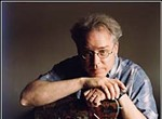 Bill Frisell at Rhodes Thursday