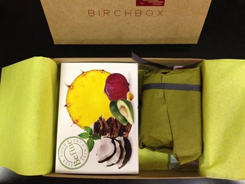 birchbox_unwrapped.jpg