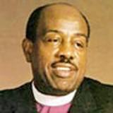 Bishop Graves