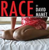 werec_race_1.jpg