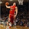 NCAA South Regional: NC, OU Advance