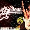 Blog Me, Amadeus