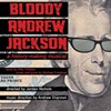 """""""Bloody Bloody Andrew Jackson"""" Opens at Rhodes"""