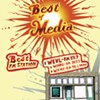 Best of Media