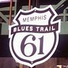 Blues Trail