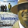 Bluestones-The Daddy Mack Band