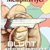 Blunt Assessment