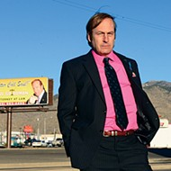 <i>Better Call Saul</i>