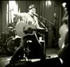 Sound Advice: Bob Reuter's Alley Ghost at Kudzu's