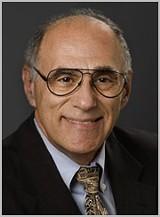 Bob Schreiber