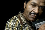 Bobby Rush to perform at this weekend's Sunflower Blues and Gospel Festival
