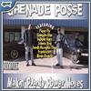 Body I.D.ed as Memphis rapper