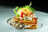 restaurantiris_cornbreadpancakes_crabravigote.jpg