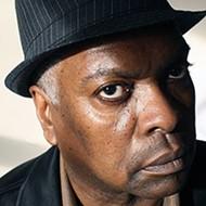 Booker T. Jones to Headline Rock for Love 6.