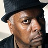 Booker T. Jones to Headline Rock for Love 6.
