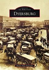 dyersburgbookcover.jpg