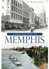a-brief-history-of-memphis.jpg