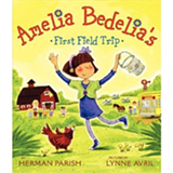 product_amelia_bedelia_first_field_trip_herman_parish_savvy_auntie_951837229.jpg