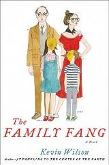 the_family_fang_.220.jpg