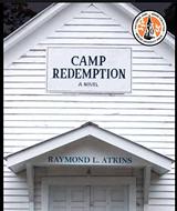 campredemption.png