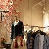Boutique Peek: Free People Fills in the Gap
