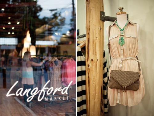 Langford-Addison-Wish2.png
