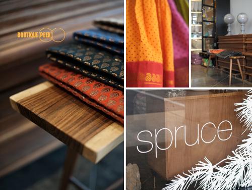 Spruce-Shop-Final1-Title.png