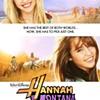 Box Office Armageddon: April 10-12