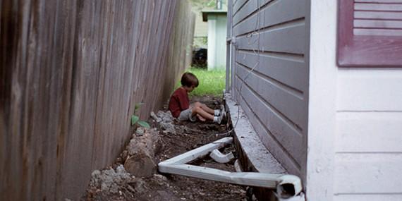 film1_boyhood-mag.jpg