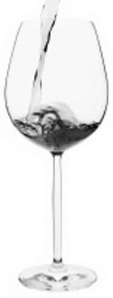 p._43_wine.jpg
