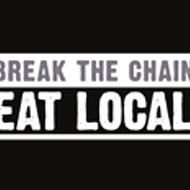 Break the Chain Movement: A Declaration of Independence
