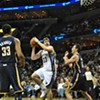 Breaking Down the Grizzlies: Marc Gasol